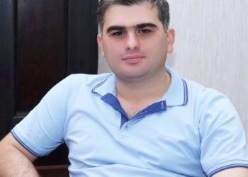 ՀԱՐՑԱԶՐՈՅՑ «Ո՛չ Թուրքիան, Ո՛չ Ադրբեջանը Հետաքրքրուած չեն Հայաստանի Տնտեսական Զարգացմամբ»