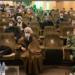 Արցախի Դէմ Ատրպէյճանի Սկսած Պատերազմին Զօրակցած 12 Իրանցիներ Դատապարտուեցան Բանտարկութեան