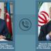 Պաքու Իրանին Կրնայ Յանձնել Գորիս-Կապան Ճամբուն Վրայ Ձերբակալուած Իրանցի Վարորդները